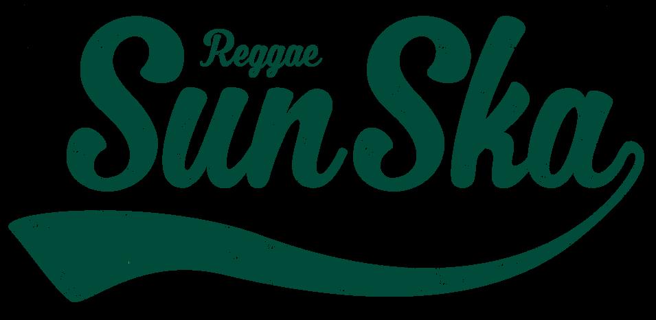 Festival Reggae Sun Ska